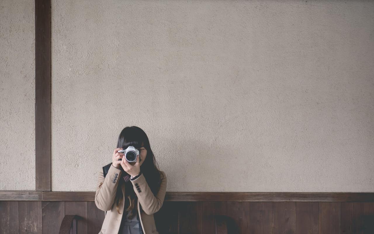 写真 イメージ